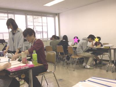 【明石かがやき】5月5・7日活動報告 withおはぎ