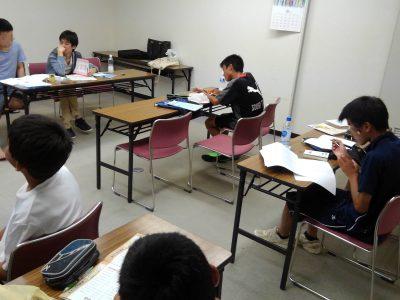 【加東かがやき】8月17日活動報告 withマーティン