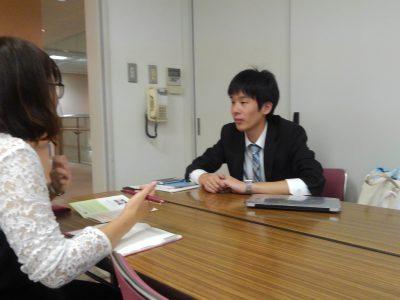 【加東かがやき】9月7日活動報告 withマーティン