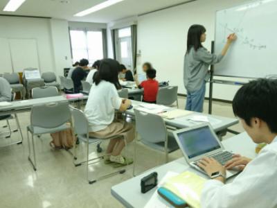 【明石かがやき】09月18日 and 09月24日活動報告 with まつこ and ゆっちゃん