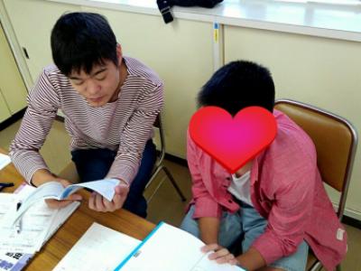 【明石かがやき】10月08日活動報告 with まなてぃ