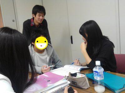 【加東かがやき】11月9日活動報告 withふわ、つじちゃん、やまちゃん