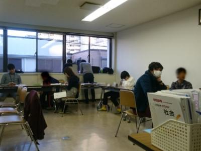 【明石かがやき】11月12日活動報告 with マーティン