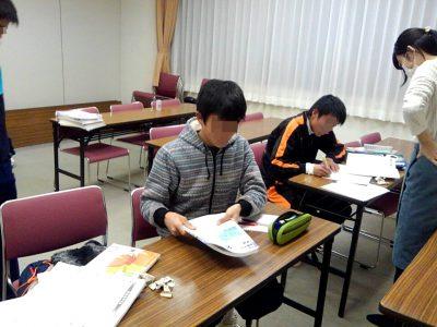 【加東かがやき】03月01日活動報告 with マ-ティン