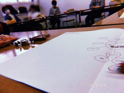 【明石かがやき】03月25日活動報告 with たま