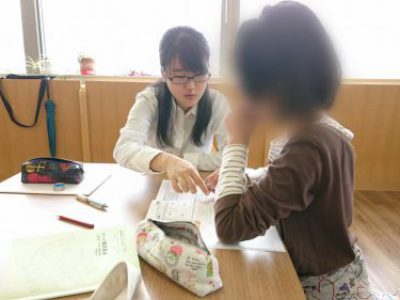 【明石かがやき】04月15日活動報告 with キム