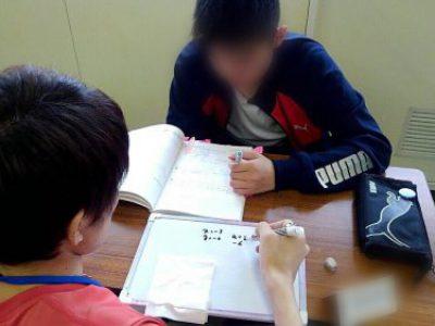【明石かがやき】05月13日活動報告 with ひつじ