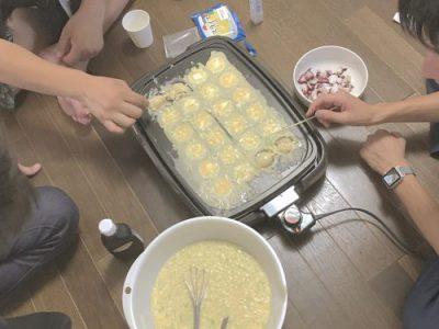 【明石かがやき】06月24日活動報告 with いっちゃん