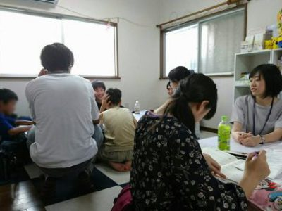 【明石かがやき】08月26日活動報告 with しゅんや