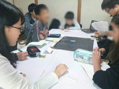 【明石かがやき】11月25日活動報告 with ひつじ