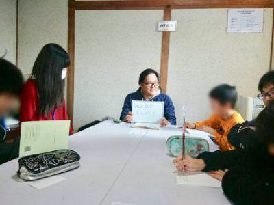 【明石かがやき】12月02日活動報告 with もも