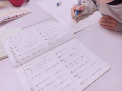 【明石かがやき】03月03日活動報告 with あやや