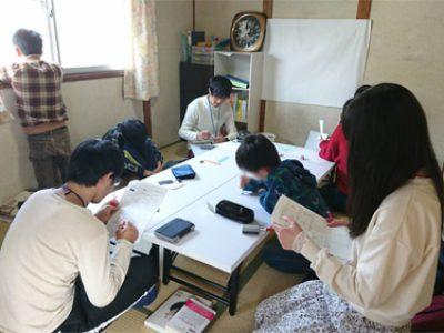 【明石かがやき】04月07日活動報告 with ひつじ