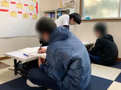 【明石かがやき】02月02日活動報告 with ただっち