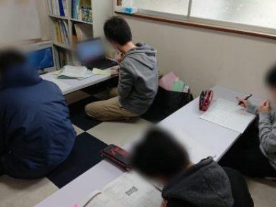 【明石かがやき】02月23日活動報告 with たま