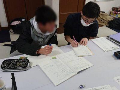 【明石かがやき】03月22日活動報告 with ばやし