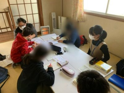 【明石かがやき】03月01日活動報告 with さっこ