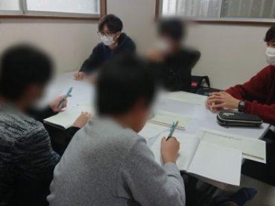 【明石かがやき】03月08日活動報告 with にっしー