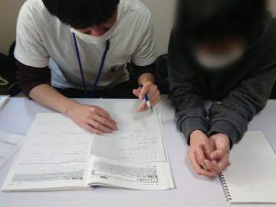 【明石かがやき】03月15日活動報告 with ちーちゃん
