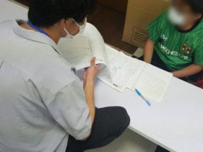 【明石かがやき】06月14日活動報告 with ばやし