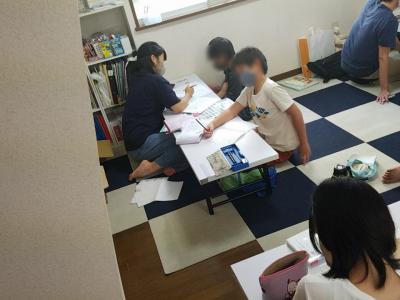 【明石かがやき】08月30日活動報告 with ただっち
