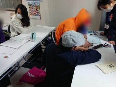 【明石かがやき】03月21日活動報告withシマ