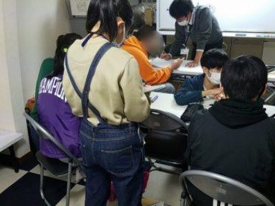 【明石かがやき】03月28日活動報告withあっくん