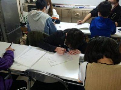 【明石かがやき】4月11日活動報告 withさっこ