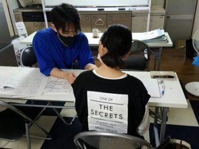 【明石かがやき】5月15日活動報告with たま