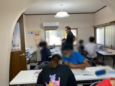 【明石かがやき】7月11日活動報告 withレーちゃん