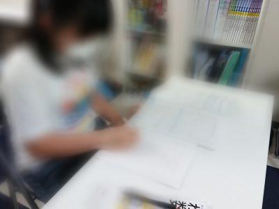 【明石かがやき】6月26日活動報告 withたま