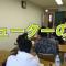 [明石かがやき]チューターの声 Vol.3 with 辻田