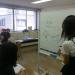 【明石かがやき】08月11日活動報告 with あっち