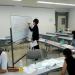 【明石かがやき】08月19日活動報告 with えっちゃん