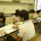 【明石かがやき】09月10日活動報告 with こまっちゃん